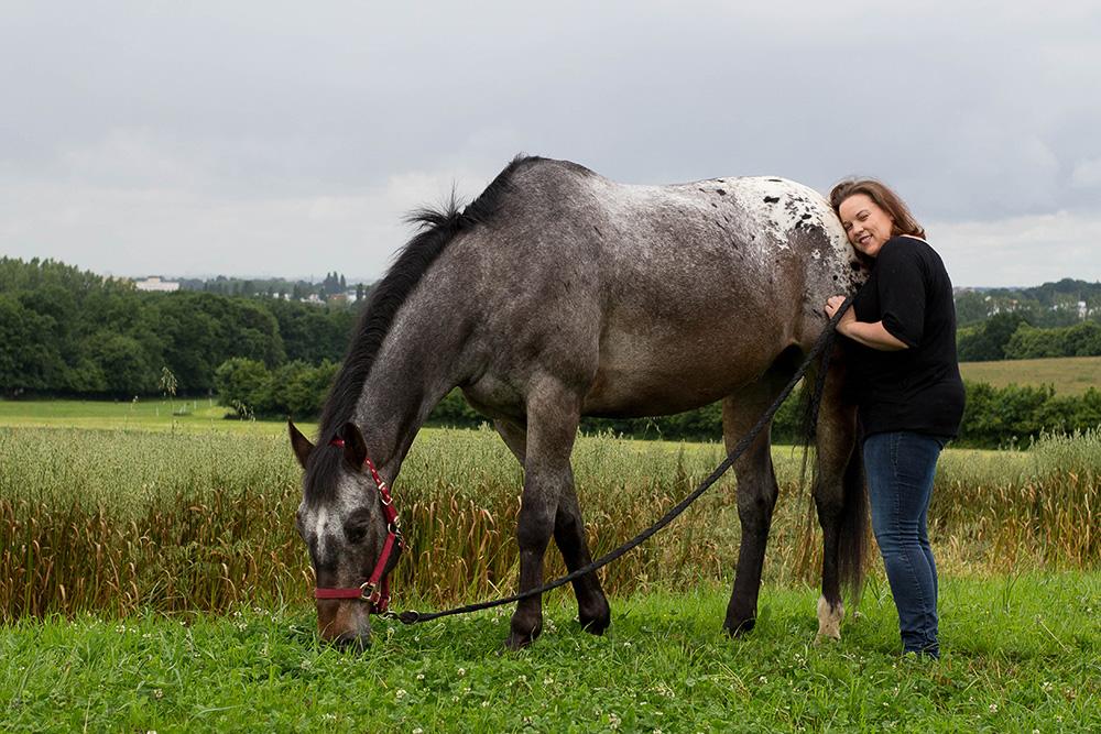 photographe animalier Nantes