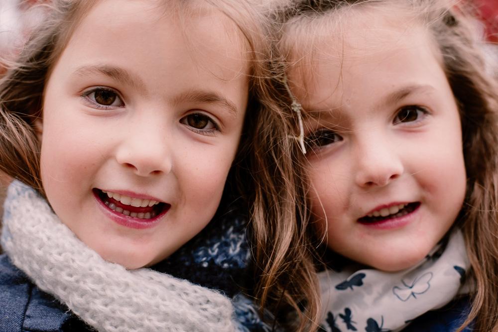 photographe-famille-lifestyle-nantes-alexia-21