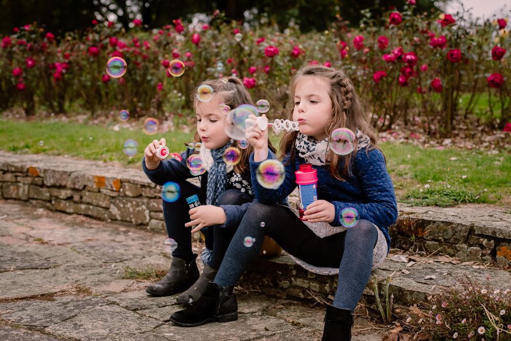 photographe-famille-lifestyle-nantes-alexia-27
