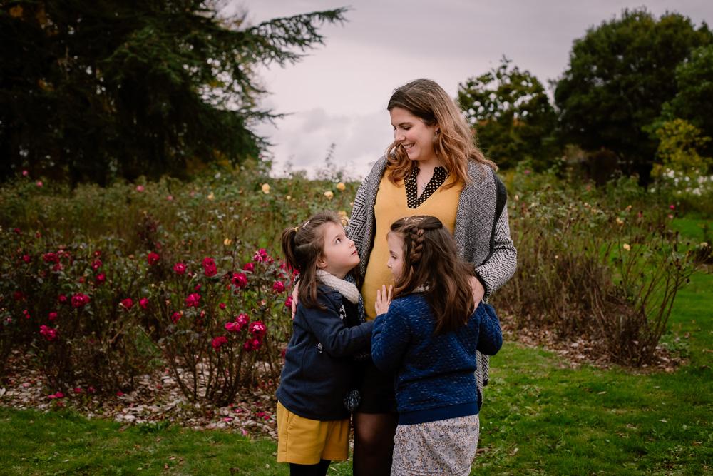 photographe-famille-lifestyle-nantes-alexia-32