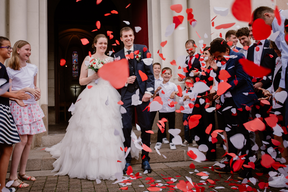 mariage nantes photographe vidéaste