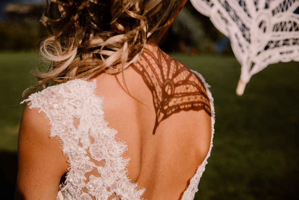 photographe mariage robe Nantes