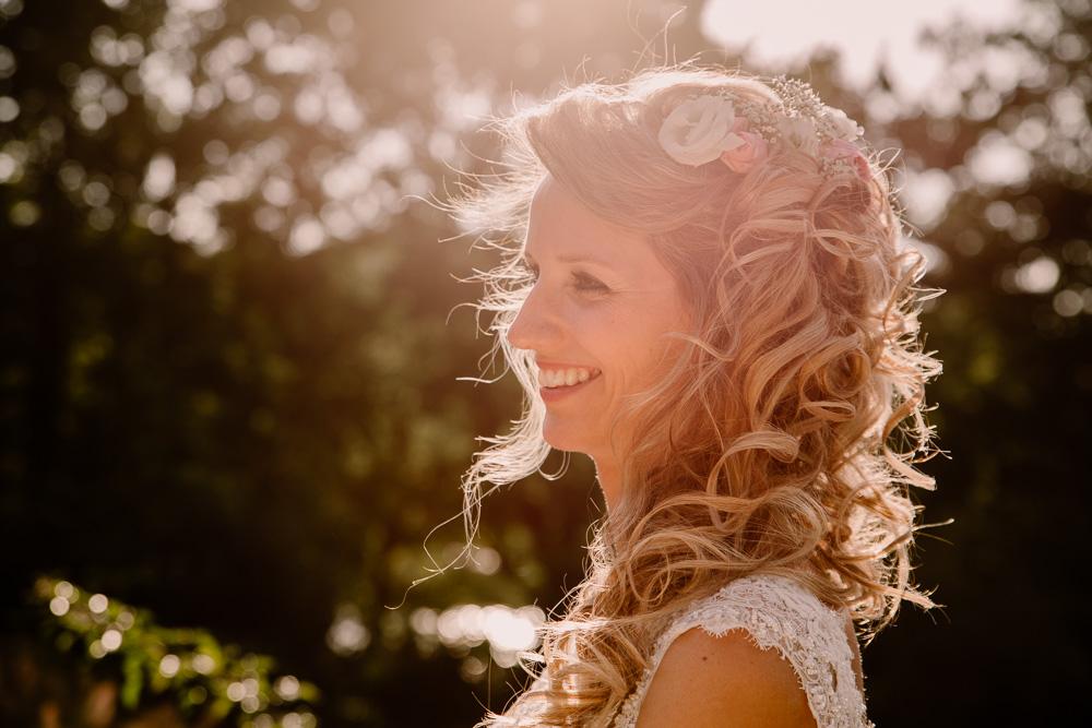 mariage Nantes vidéaste photographe