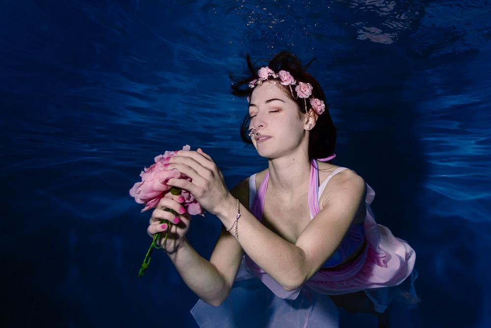 photographe aquatique underwater photography
