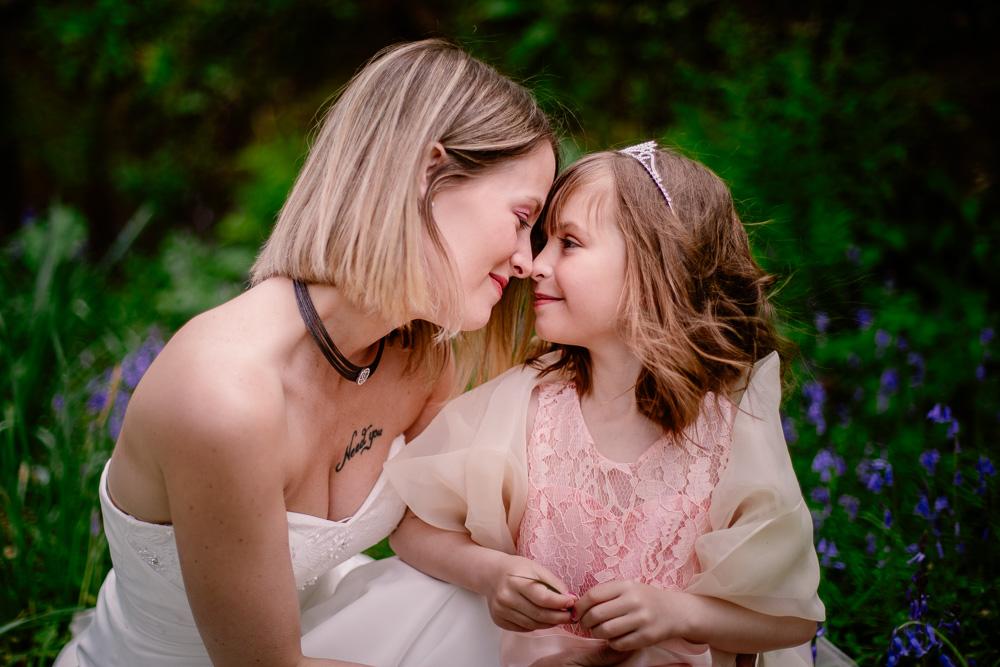 photographe-famille-enfant-mariage-nantes-16