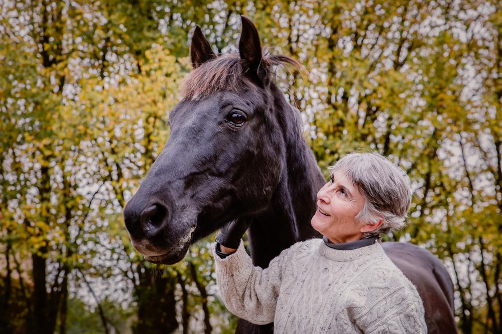 photographe equestre Nantes