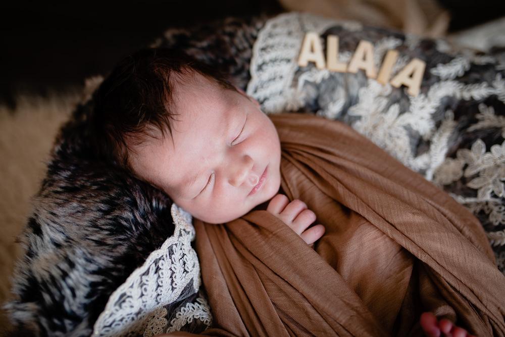 photographe bébé naissance Nantes