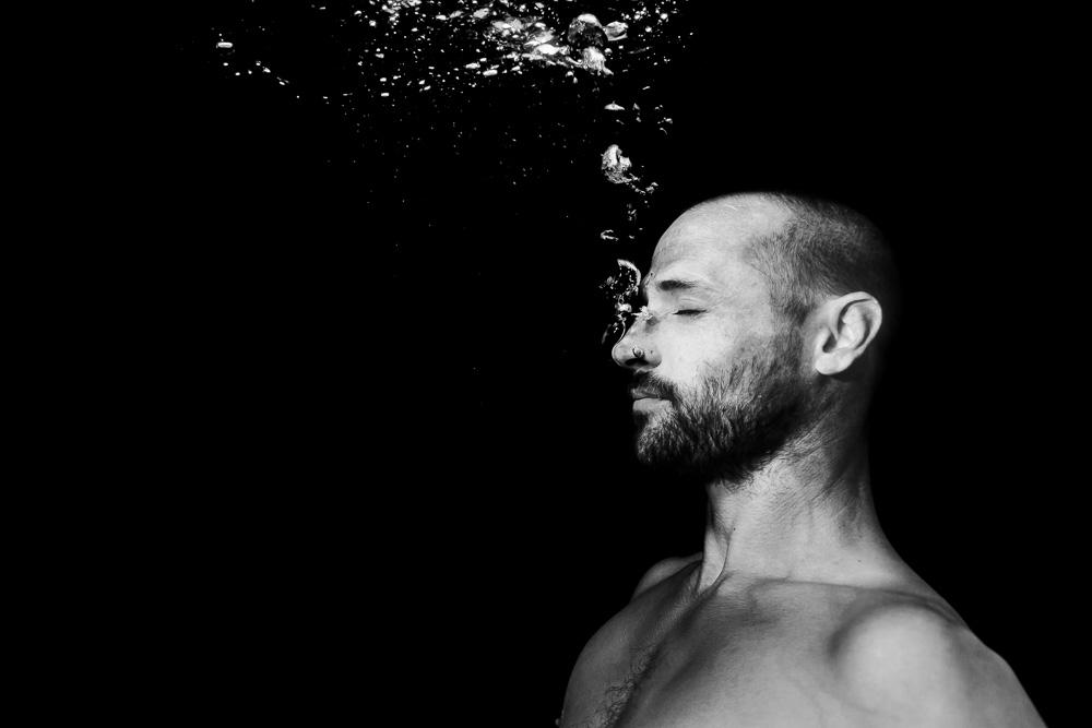 photographe underwater pays de la loire