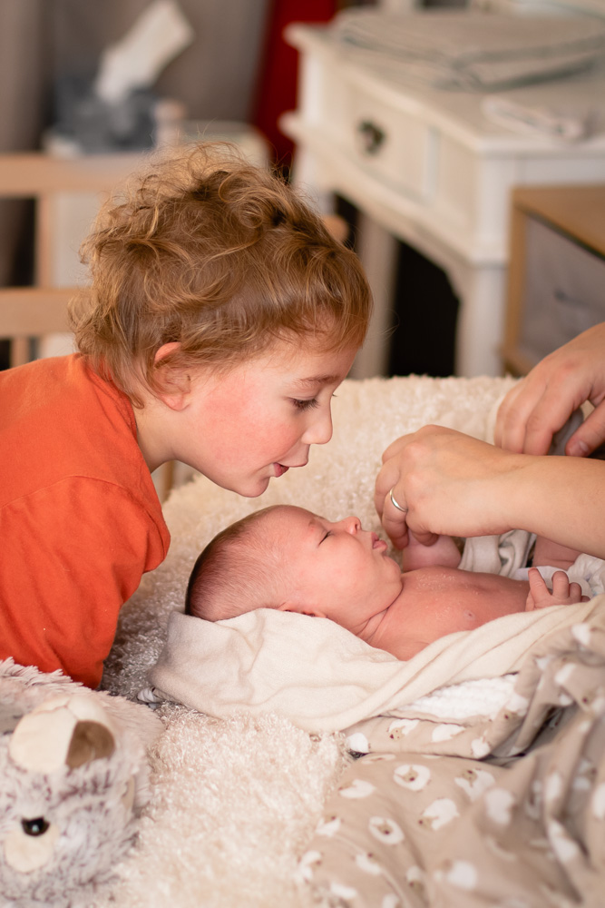 photographe-naissance-nantes-domicile-naturel